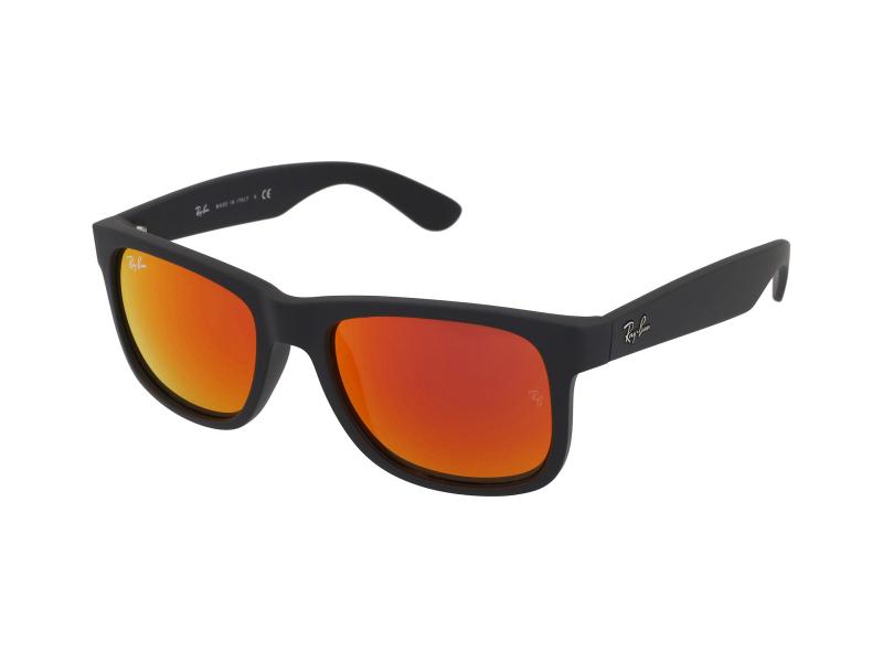 Solglasögon Ray-Ban Justin RB4165 - 622/6Q