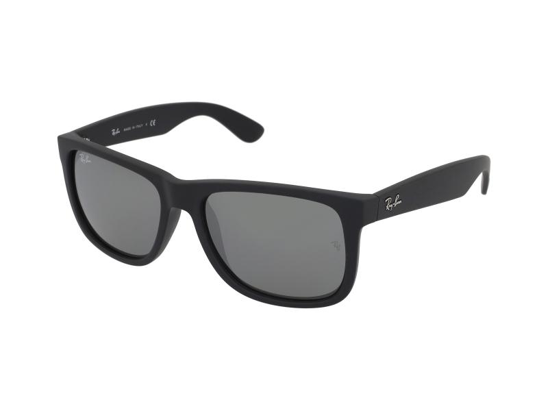 Solglasögon Ray-Ban Justin RB4165 - 622/6G