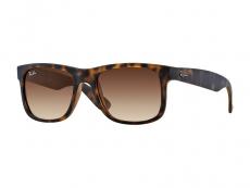 Solglasögon Ray-Ban Justin RB4165 - 710/13