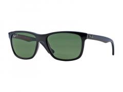 Solglasögon Ray-Ban RB4181 - 601/9A POL