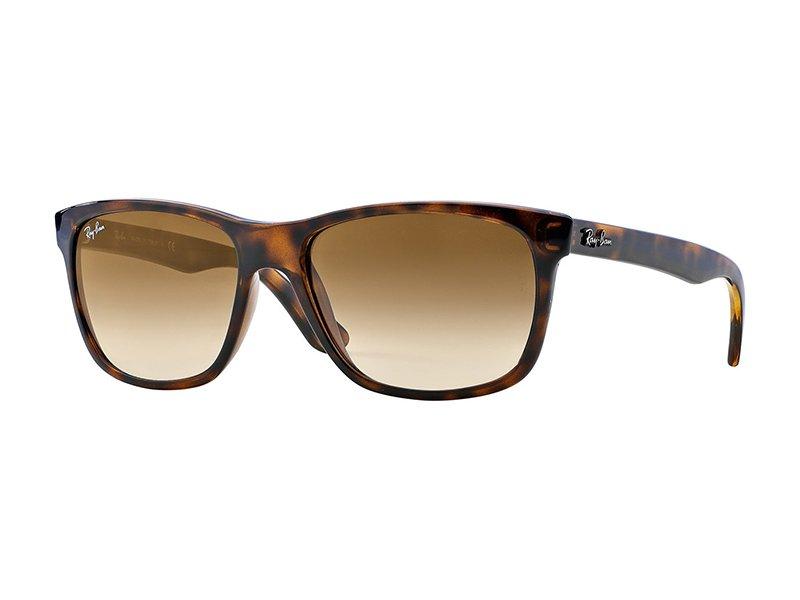 Solglasögon Ray-Ban RB4181 - 710/51