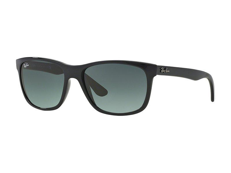 Solglasögon Ray-Ban RB4181 - 601/71