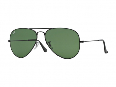 Solglasögon Ray-Ban Aviator Original RB3025 - L2823