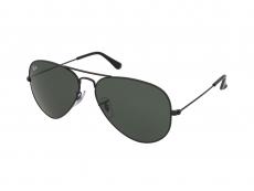 Solglasögon Ray-Ban Aviator Original RB3025 - L2823