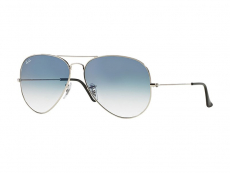 Solglasögon Ray-Ban Aviator Original RB3025 - 003/3F