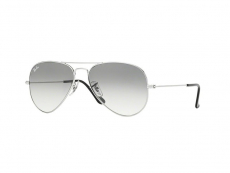 Solglasögon Ray-Ban Aviator Original RB3025 - 003/32