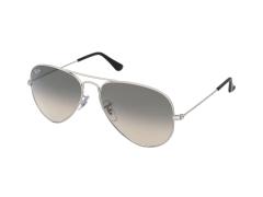Solglasögon Ray-Ban Aviator Original RB3025 - 003/32
