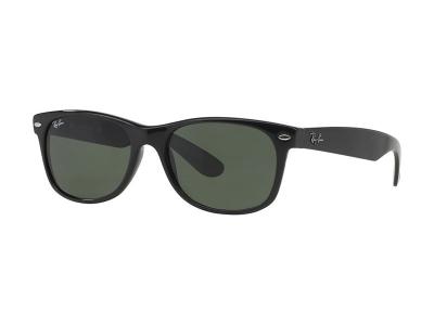 Solglasögon Ray-Ban RB2132 – 901