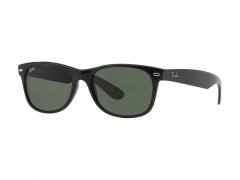 Solglasögon Ray-Ban RB2132 - 901L