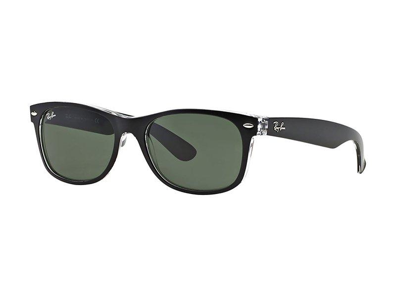 Solglasögon Ray-Ban RB2132 – 6052