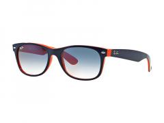 Solglasögon Ray-Ban RB2132 - 789/3F