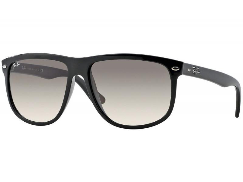 Solglasögon Ray-Ban RB4147 - 601/32