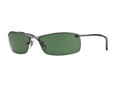 Solglasögon Ray-Ban RB3183 - 004/71