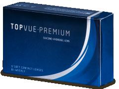TopVue Premium (12 linser)