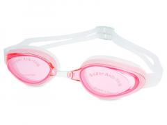 Simglasögon rosa