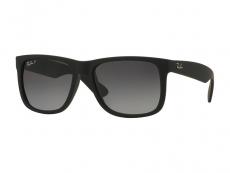 Solglasögon Ray-Ban Justin RB4165 - 622/T3 POL