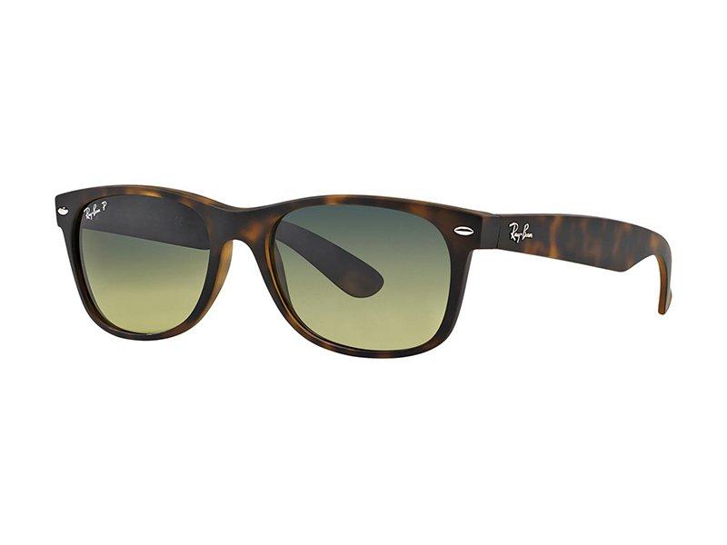 Solglasögon Ray-Ban RB2132 - 894/76