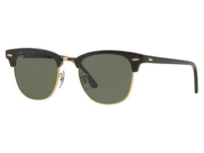 Solglasögon Ray-Ban RB3016 - W0365