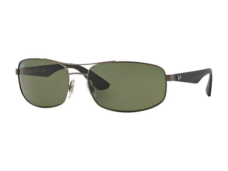 Solglasögon Ray-Ban RB3527 - 029/9A POL