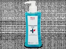 Dermacol antimikrobiell flytande tvål 200 ml
