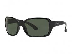 Solglasögon Ray-Ban RB4068 - 601