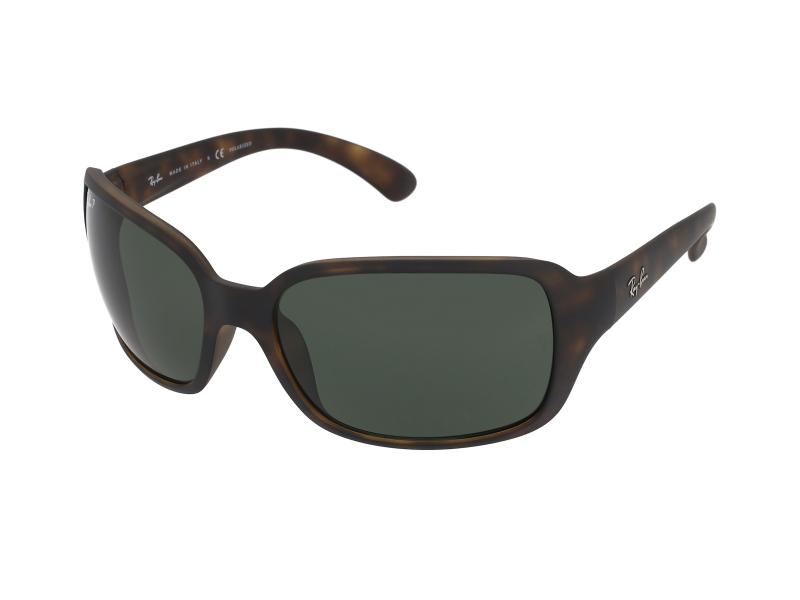 Solglasögon Ray-Ban RB4068 - 894/58 POL