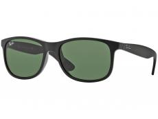 Solglasögon Ray-Ban RB4202 - 6069/71