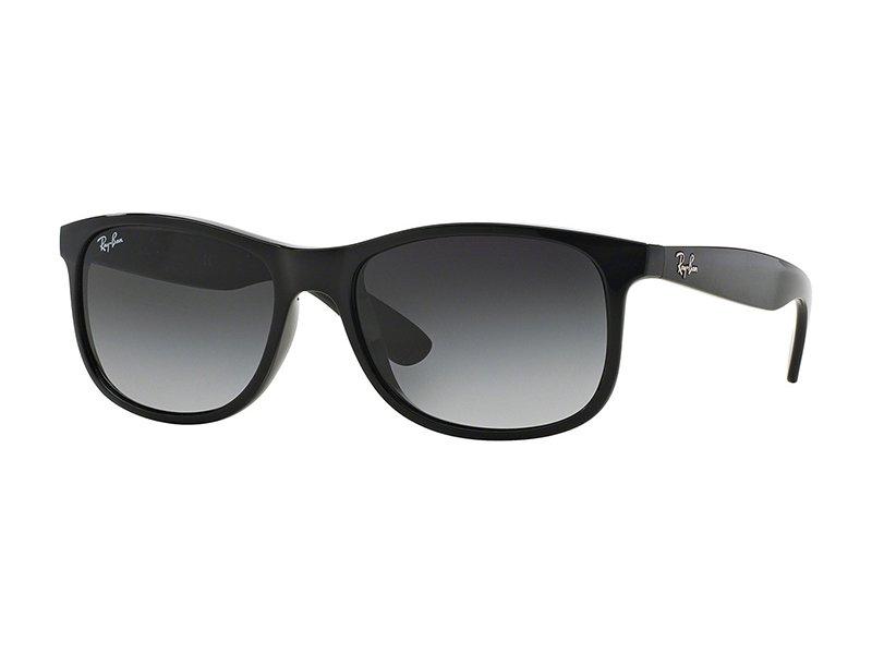 Solglasögon Ray-Ban RB4202 - 601/8G