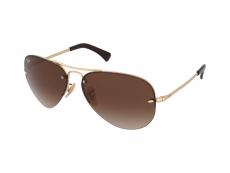 Solglasögon Ray-Ban RB3449 - 001/13