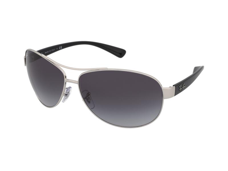 Solglasögon Ray-Ban RB3386 - 003/8G