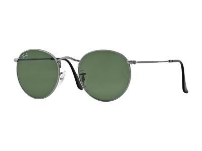 Solglasögon Ray-Ban RB3447 - 029
