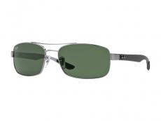 Solglasögon Ray-Ban RB8316 - 004