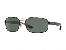 Solglasögon Ray-Ban RB8316 - 002/N5 POL