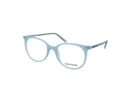 Calvin Klein CK19508-450
