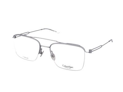 Calvin Klein CK8062-043