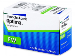 OptimaFW (4linser)