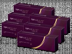 TopVue Elite+ (180 linser)
