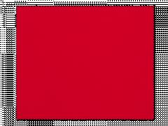 Rengöringsduk för glasögon - röd