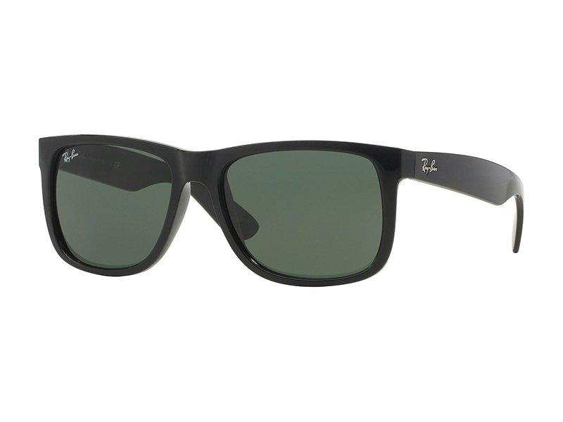 Solglasögon Ray-Ban Justin RB4165 - 601/71
