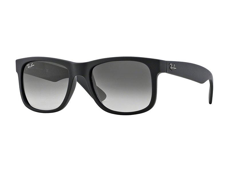 Solglasögon Ray-Ban Justin RB4165 - 601/8G
