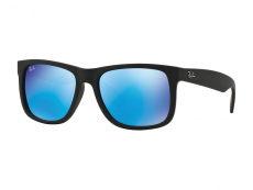 Solglasögon Ray-Ban Justin RB4165 - 622/55