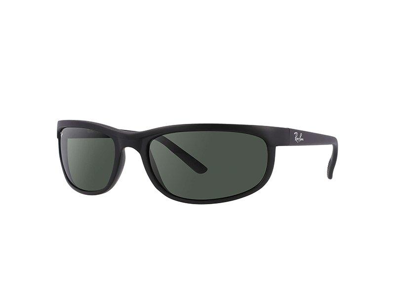 Solglasögon Ray-Ban RB2027 - W1847