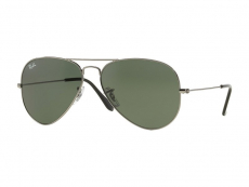 Solglasögon Ray-Ban Aviator Original RB3025 - W0879