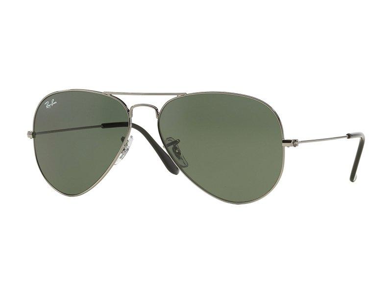 Solglasögon Ray-Ban Aviator Original RB3025 - W0879