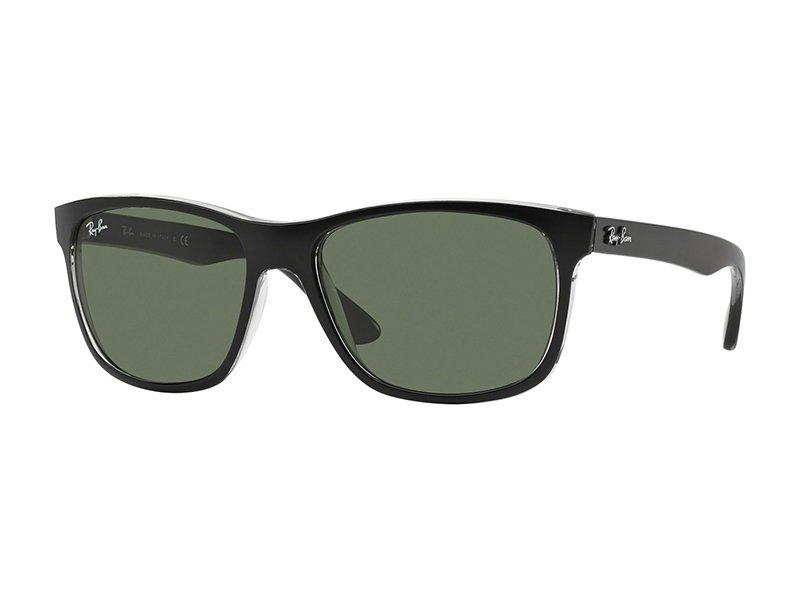 Solglasögon Ray-Ban RB4181 - 6130