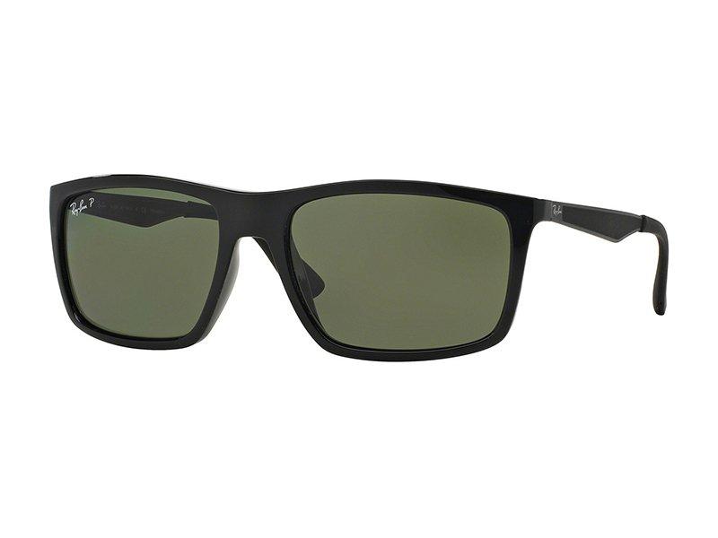 Solglasögon Ray-Ban RB4228 - 601/9A