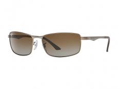 Solglasögon Ray-Ban RB3498 - 029/T5