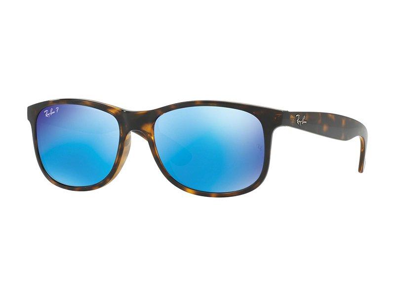 Solglasögon Ray-Ban RB4202 - 710/9R