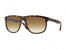 Solglasögon Ray-Ban RB4147 - 710/51