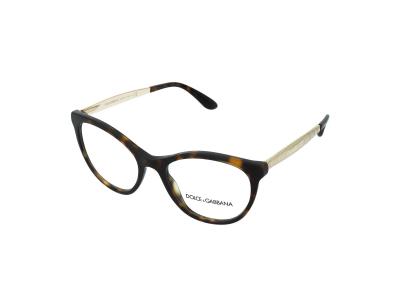 Dolce & Gabbana DG3310 502